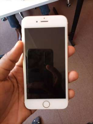 Iphone 6 Plain - 32 Gb image 3