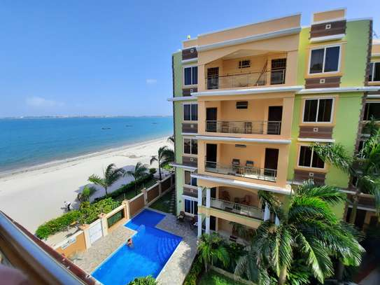 3 BEDROOMS SEA VIEW  FOR RENT image 5