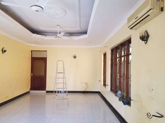 4BEDROOMS HOUSE FOR RENT AT MIKOCHENI B image 12