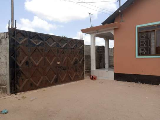 House for sale in Nzasa Mbagala image 4
