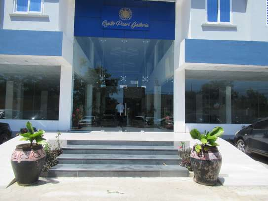 SPECIOUS PLAZA FOR RENT