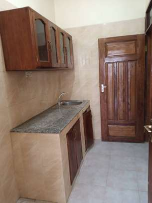 2bed apartment at kimara suka tsh 300000 bs image 6