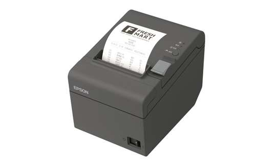 EPSON THERMAL PRINTER-80MM