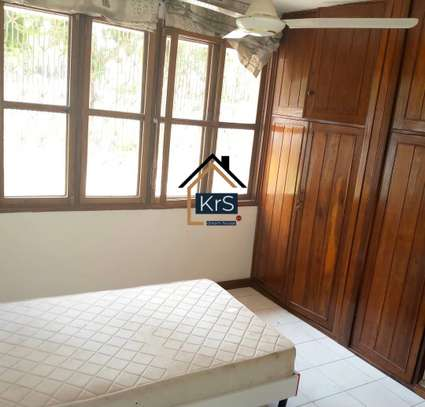 STAND ALONE HOUSE FOR RENT AT MASAKI image 11