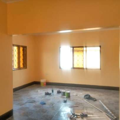 STAND ALONE HOUSE FOR RENT - SINZA image 2