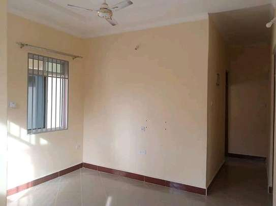 MBEZIKIBANDACHAMKAA - 2BEDROOM UNFURNISHED image 8