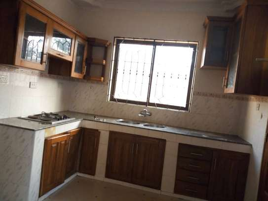 3bed villa at bunju moga tsh 300,000 image 4