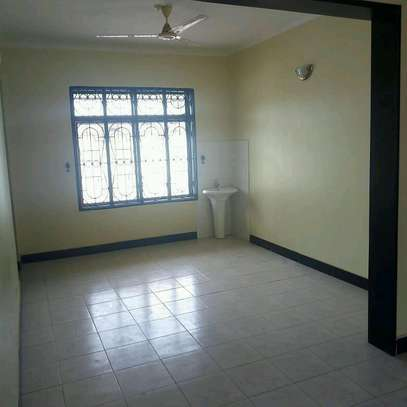 3 Bdrm House at Tegeta Wazo image 3