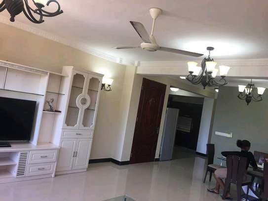 Splendid & Spacious 3BHK EN-SUITE Ocean view Apartments image 8
