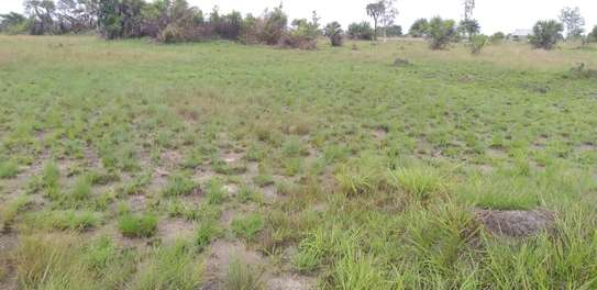 10HACTRES PLOT (INDUSTRIAL AREA) 4SALE AT KITUNDA image 12