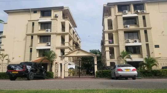 2 bedrooms fully furnished apartment for rent image 15