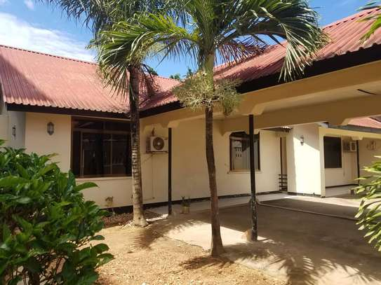 At MASAKI HOUSE FOR SALE image 4