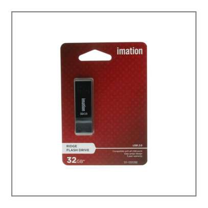 Imation Flash Drive 32GB