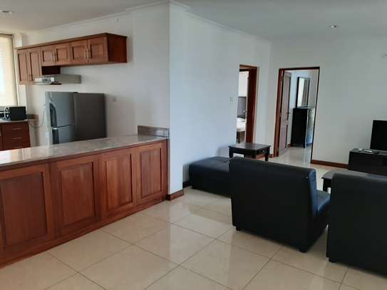 2 Spacious Bedrooms Apartments For Rent In Masaki image 6
