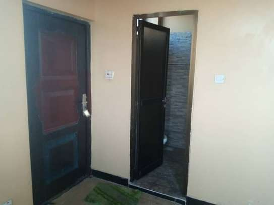 4 bed room house for rent at mbezi beach oaas club image 2