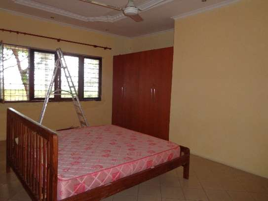 4bed beach house at mikocheni B $2500pm image 4