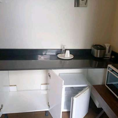 Studio fully furnished for rent at UPANGA image 3