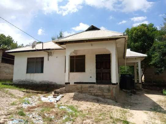 3 bed all master bed house for sale at goba image 5