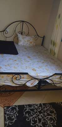 Beds and mattresses image 2