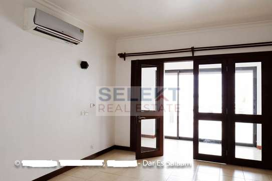 3 Bedrooms Townhouse In Msasani image 7