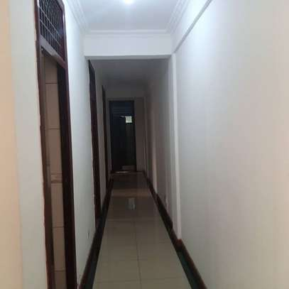 APARTMENT FOR RENT AT MSASANI image 7