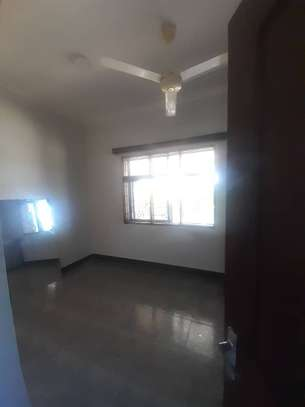 3 bed room house for rent at changanyikeni image 6