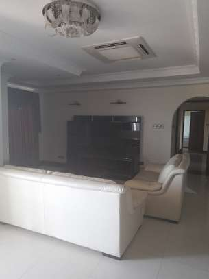 3bedroom Penthouse with Full Beach view for sale in Mikocheni image 14