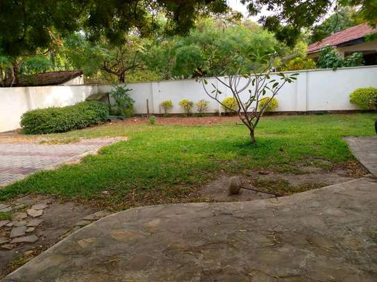 Nice 3bedroom house in Oysterbay to let. image 6