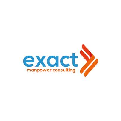 EXACT MANPOWER CONSULTING LTD