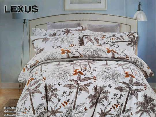 NEW STOCK ?  BEDSET image 1