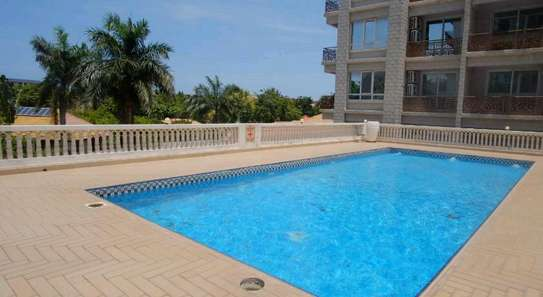 WHAT A BEAUTIFUL 2 BEDROOMS MASAKI APARTMENT TO BUY