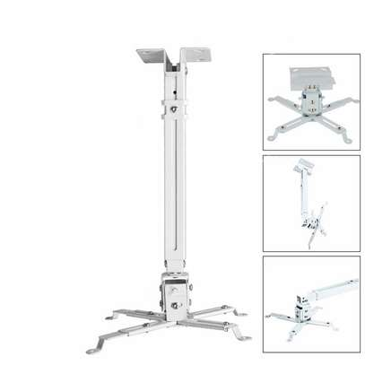 Projector Ceiling Mount PM4365 image 1