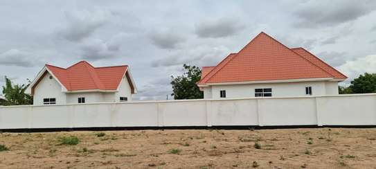 HOUSE FOR SALE ST MARK'S DODOMA image 11