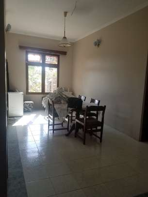 5 Bdrm House mbezi beach 3,300sqm image 7