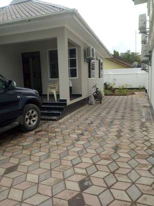 new house for rent at mikocheni $550pm jane image 11