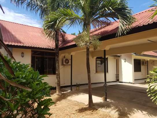 At MASAKI HOUSE FOR SALE image 2