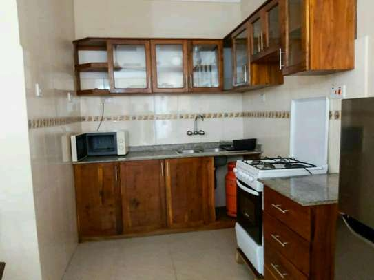 FULFURNISHED APPARTMENT FOR RENT image 5