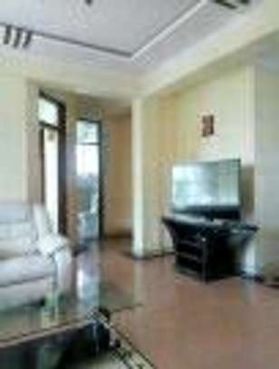 2bdrms services apartment for located at Mikocheni opposite regency parck hotel image 2