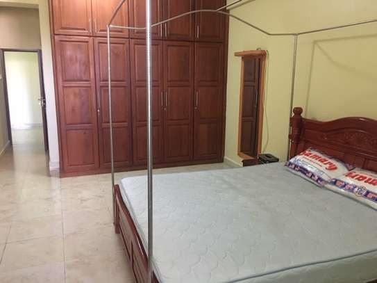 Three en- bedrooms Apartment for sale at UPANGA image 14