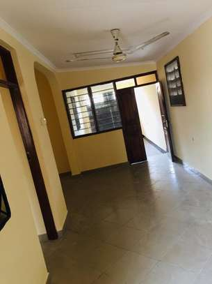 3 bed room apartment for rent at magomeni kagera image 12