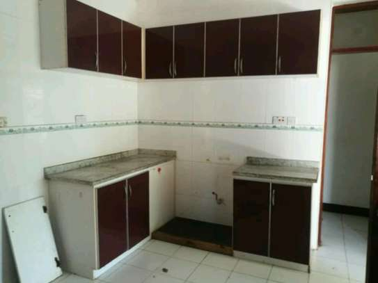 a stand alone bungalow is for rent at mbezi beach near shoppers plaza image 5