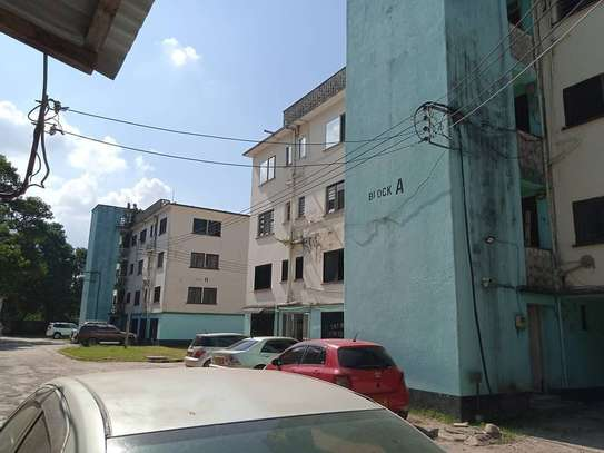 3 bed room apartment for rent at city center , apartment no master. image 3