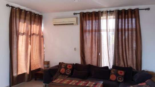 3bed furnished apartment at mikocheni $ 800pm image 8
