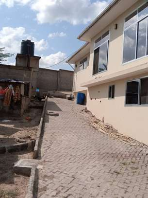 5 bed room house for sale at mbezi uruguluni image 2