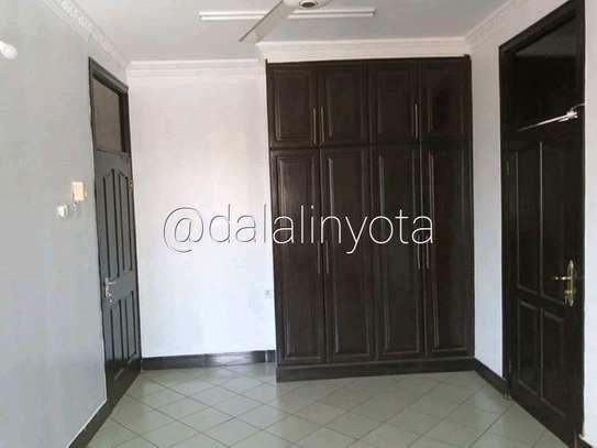 5 BDRM HOUSE NEAR DON BOSCO ADA ESTATE image 6