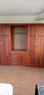 3 BED ROOM APARTMENT FOR RENT ALL MASTER BED ROOM AT UPANGA image 6