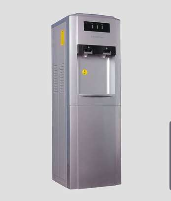 WESTPOINT WATER DISPENSER AVAILABLE