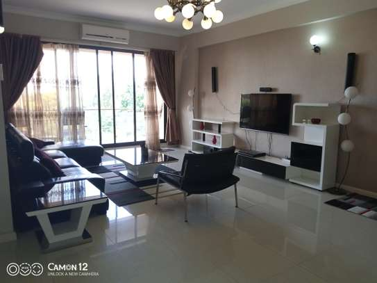 3bdrm Apartment to let in oyster bay image 1