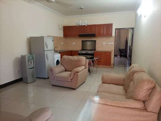 One Bhk apart Fully furnished at MASAKI for rent image 2