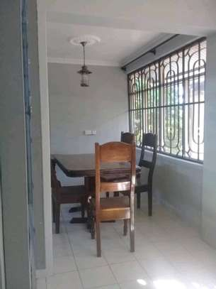 2bedroom apartment in Masaki to let image 3